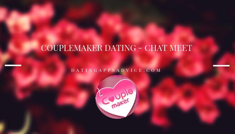 Couplemaker-Dating-Chat-Meet