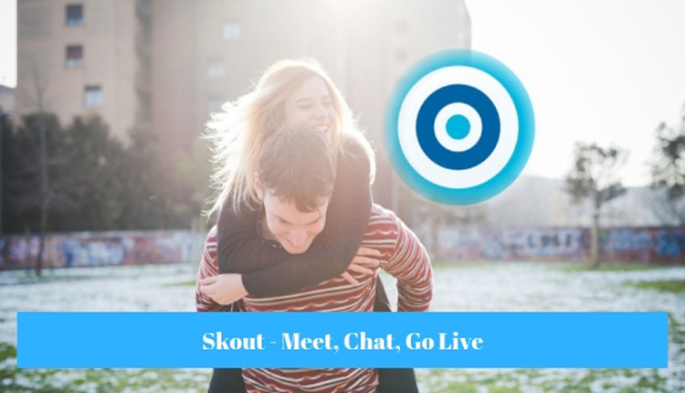 chat meet app review