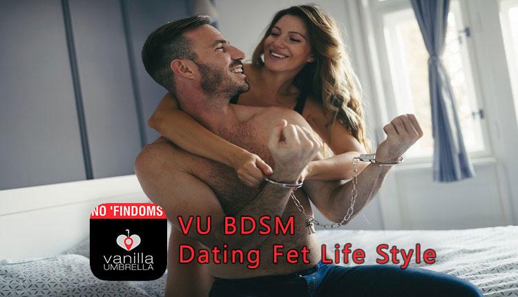 VU-BDSM-Dating-Fet-Life-Style