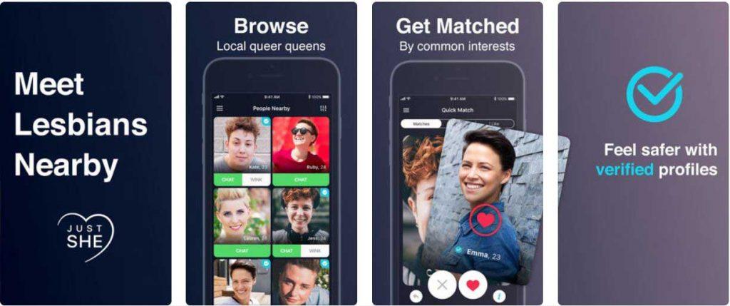 Beste kostenlose sex dating app