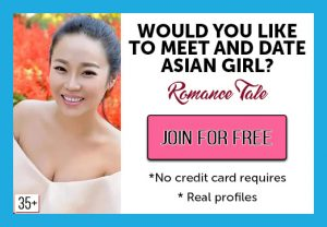 Meet Real Asian Girls