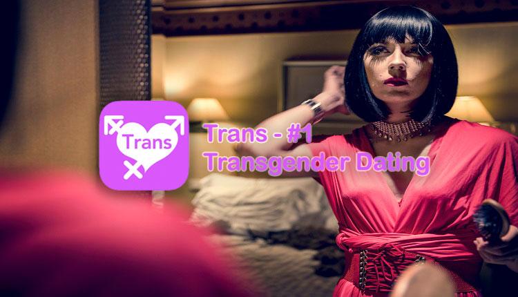 Trans-#1-Transgender-Dating