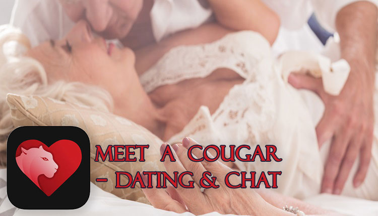 Meet-a-Cougar-dating-&-chat