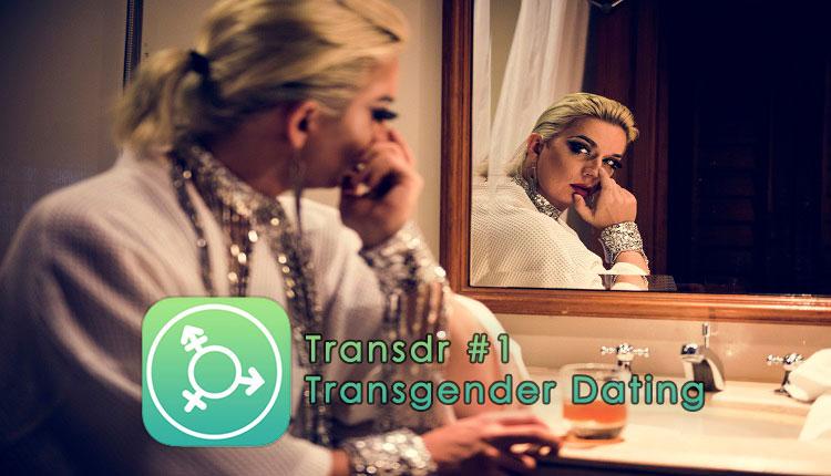 Transdr-#1-Transgender-Dating