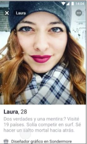 great expectations dating service