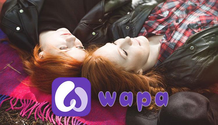 Wapa-Lesbian-Dating