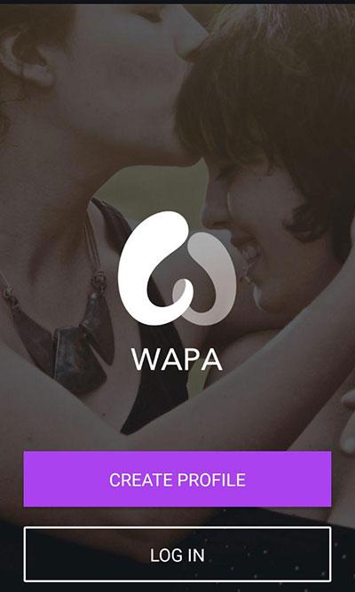 wapa-login