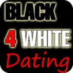 Dating (Interracial)