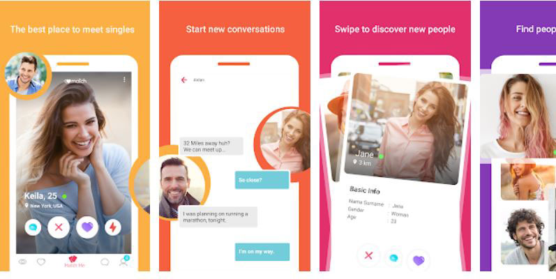 W-Match-Dating-App-to-Flirt-&-Chat