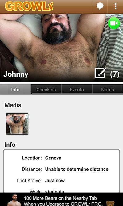 profile-growlr