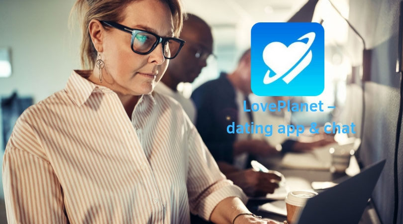 LovePlanet-–-dating-app-&-chat