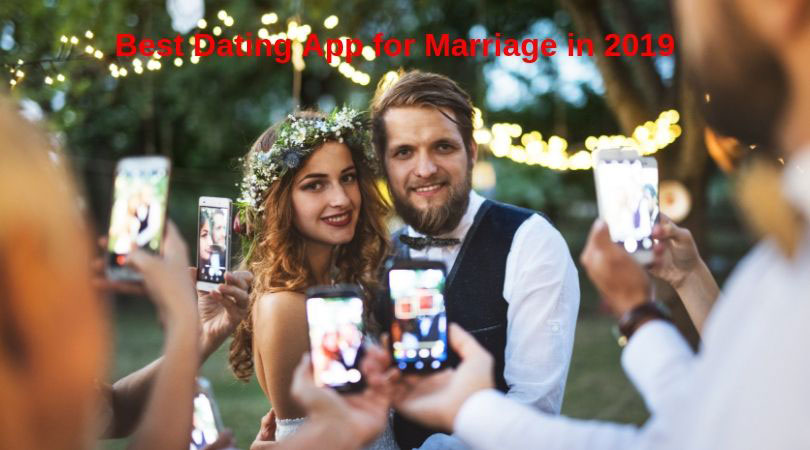 Best-Dating-App-for-Marriage-in-2019