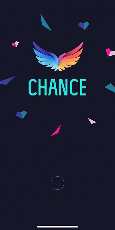 Chance Dating App Review