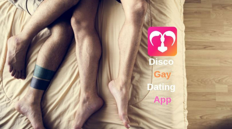 Disco-dating-app-review
