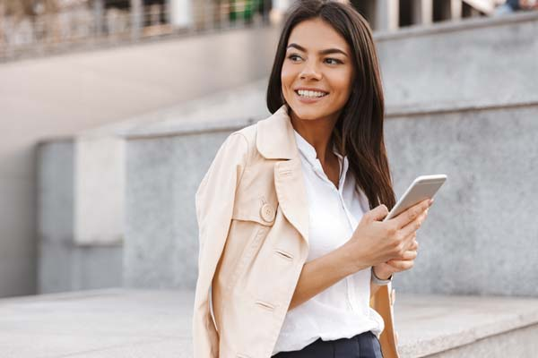 best free online dating apps in 2019