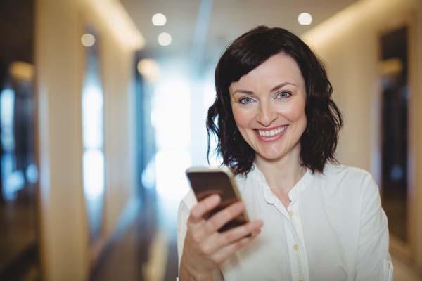 best online dating apps