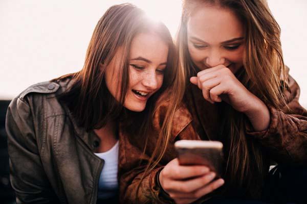 men on teen dating apps