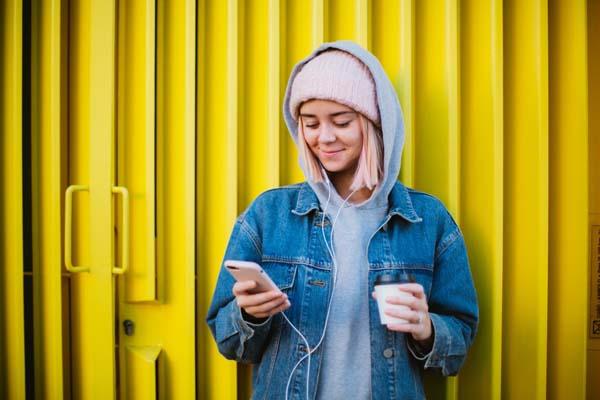 best app to meet girls