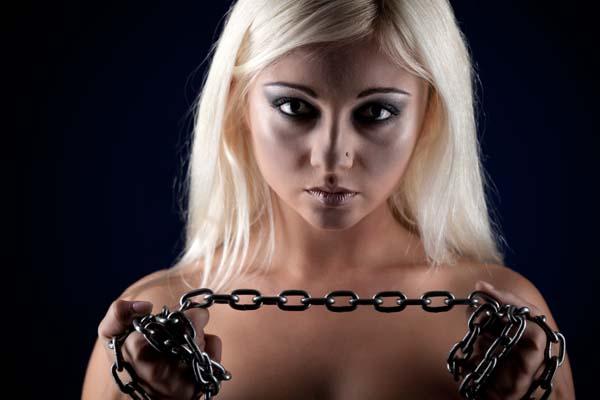 BDSM subculture